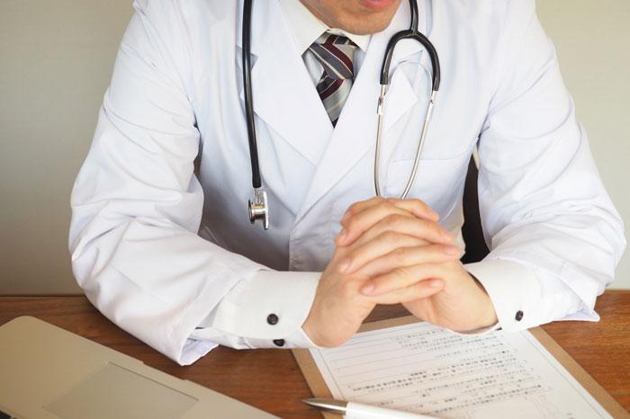ホホバオイルは医療機関でも使われるほど高レベルの安全性!