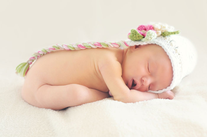 赤ちゃんに使うホホバオイルはどれがいい?無印でも安全なのか?