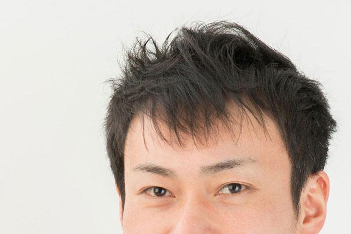 ホホバオイルの育毛効果と使い方について
