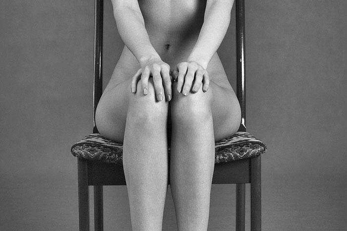 自然治癒で陰部のかゆみを改善!ホホバオイルで陰部ケアをする方法。